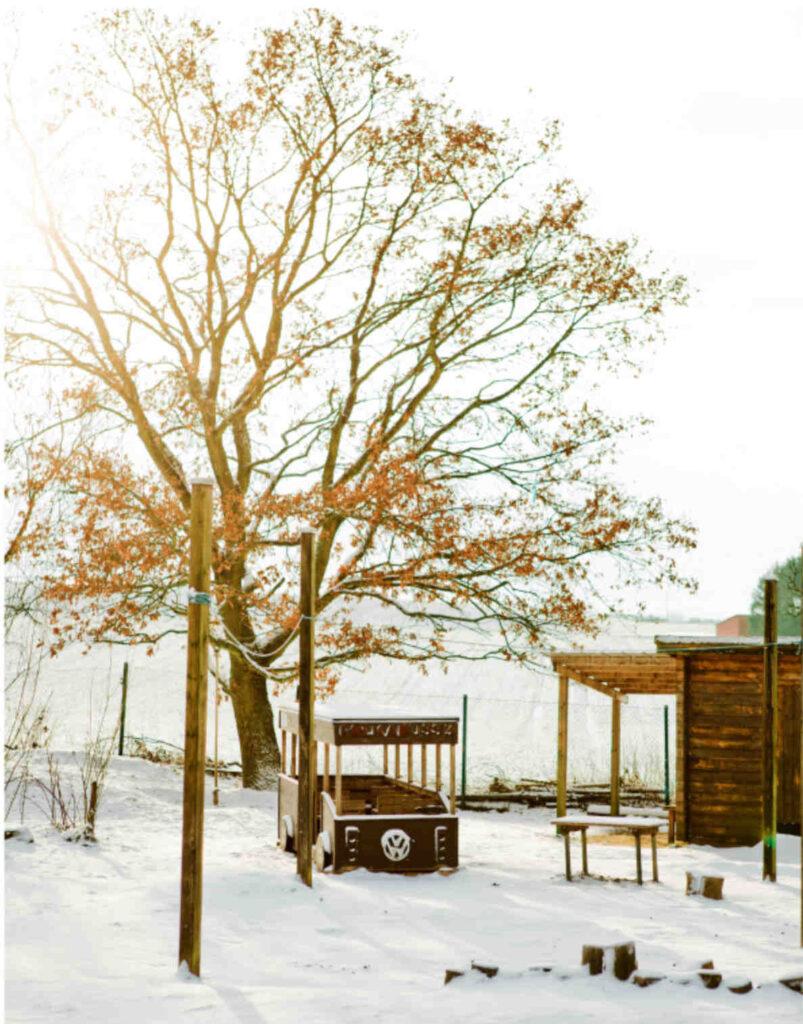 vintervy